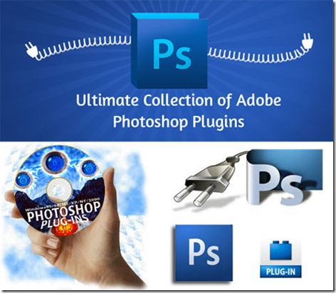 Ultimate-Adobe-Photoshop-Plug-ins-Bundle-2016